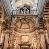 Altar of St. Rainerius
