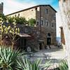 La Traverna  - Castello Banfi