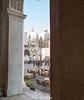 2014-10-25 Venice 44