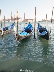 2014-10-25 Venice 42
