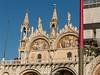 2014-10-25 Venice 17