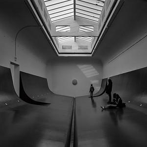 Biennale_2016_Bessa-21