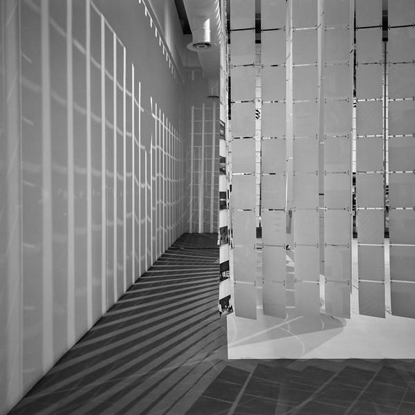 Biennale_2016_Bessa-23