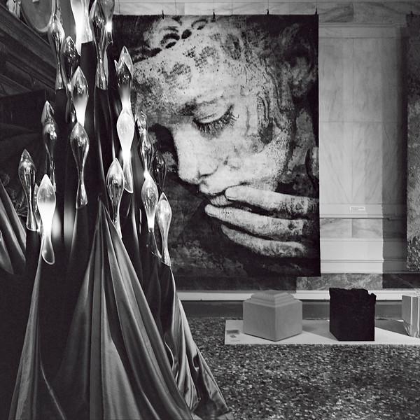 Biennale_2016_Bessa-10