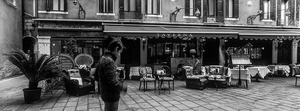 Venise_Mai 2018-14