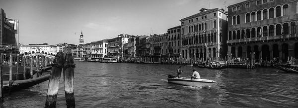 Venise_Mai 2018-35