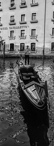 Venise_Vertical_small-2