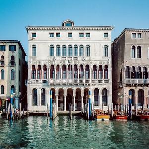 Venise- Carrél-Small_Mai 2018-24