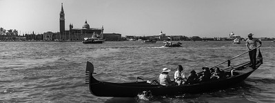Venise_Mai 2018-41