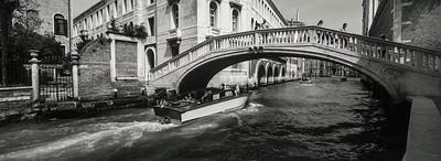 Venise_Mai 2018-24