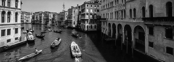 Venise_Mai 2018-18