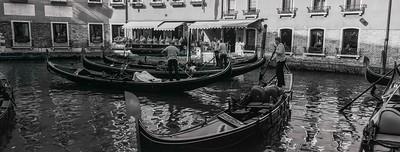Venise_Mai 2018-11