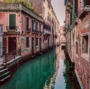Venise- Carrél-Small_Mai 2018-12