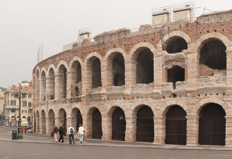 Verona Arena - 1