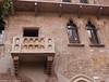 Juliet's balcony - 2