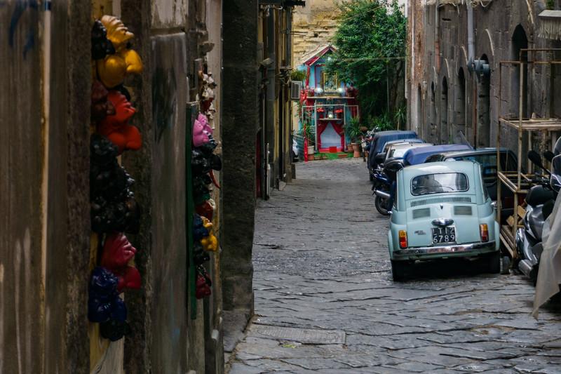 210909 - pkp - Italy trip-974.jpg