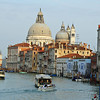 Venice Water Taxis<br /> Venice<br /> By: Kimberly Marshall