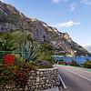 Lake Garda, Italy Travel Photography