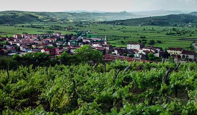 Veneto Plain 1