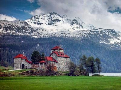 St Moritz-2