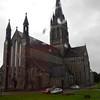 Holy Door of Mercy Church