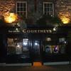 Cortney's Bar, Killarney.