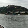 Festung (Fortress) Ehrenbreitstein at Koblenz