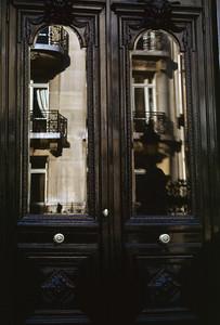 Door to Commerce