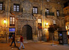 Haro, city in the heart of La Rioja