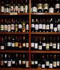wines of La Rioja