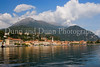 Menaggio, Lake Como, Italy