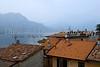 Lake Como, Lake Como, Italy