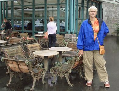 2006-08-04_14-11-05_foss