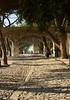 Sao Jorge Castle Jeronimos Monestary