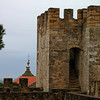 Castle of St. George, Lisbon