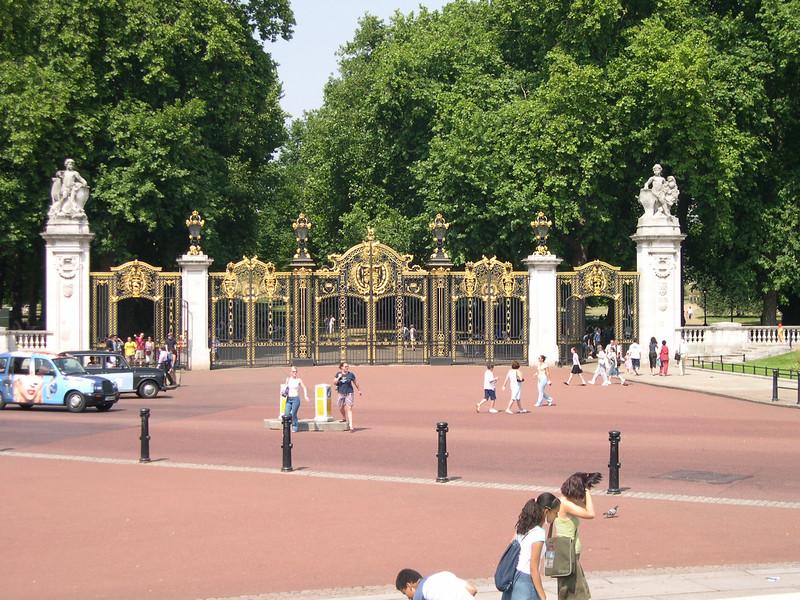 london-2003-39