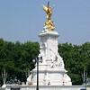 london-2003-34