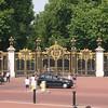 london-2003-38