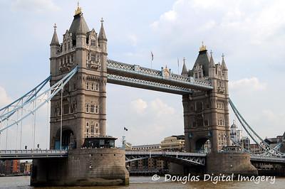 london027