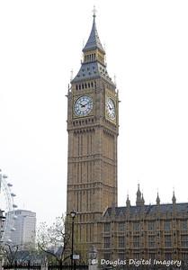 london010