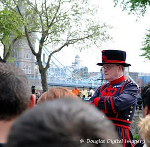 london024