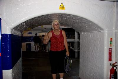2008-08-06_14-16-06_foss