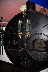 2008-08-06_14-15-57_foss
