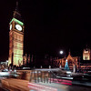 Big Ben, Houses of Parliament, Westminster, London
