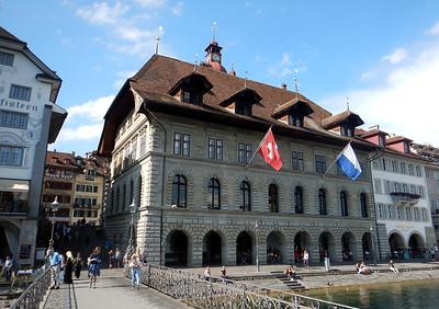 Luzern 2017
