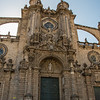 Cathedral de Jerez