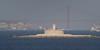 Bugio Lighthouse<br /> Lisbon