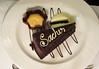 Chocolate Buffet<br /> Adonia