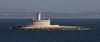 Bugio Lighthouse<br /> Lisbon