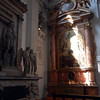 St. Michaelskirke